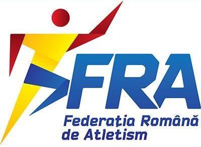 Federația Română de Atletism