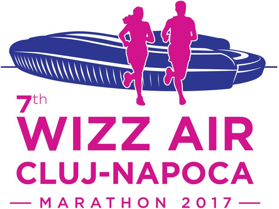 Maraton Cluj