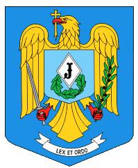 Inspectoratul de Jandarmi Judetean Timis