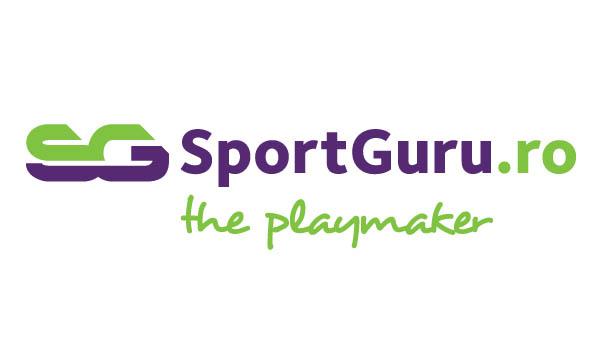 SportGuru