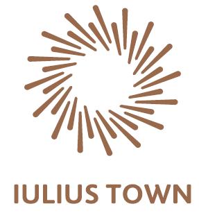 Iulius Town Timișoara
