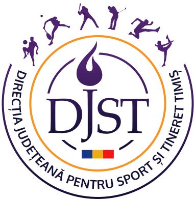 Directia Judeteana pentru Sport si Tineret Timis