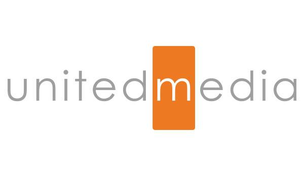 UnitedMedia