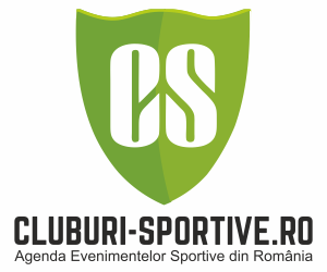 Cluburi sportive