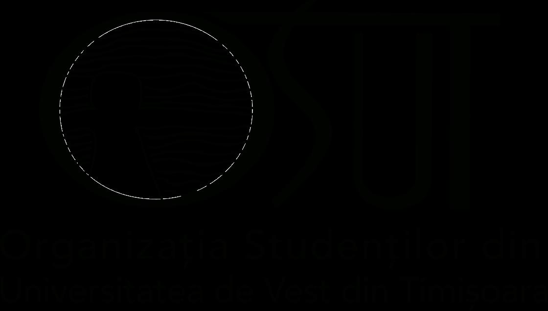 Organizaţia Studenţilor din Universitatea de Vest din Timişoara (OSUT)
