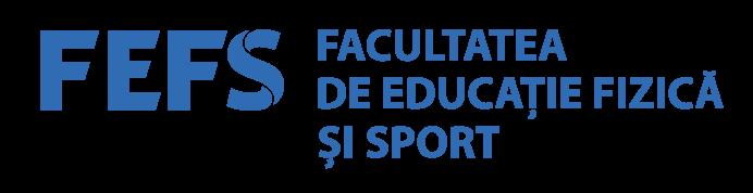 Facultatea de Educatie Fizica si Sport