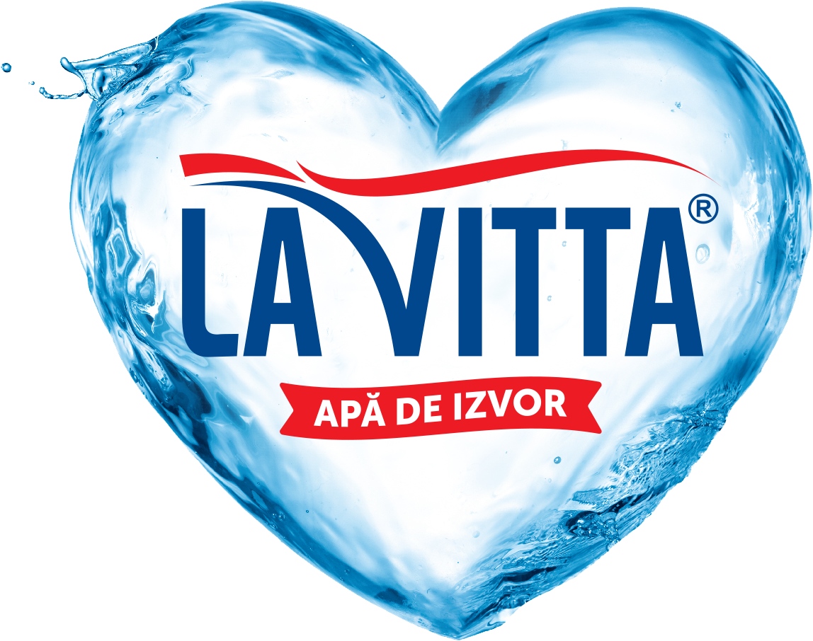 La Vitta
